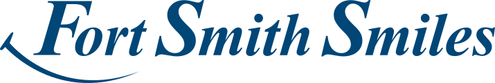 Fort Smith Smiles logo